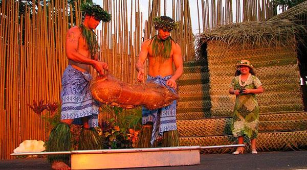 6 Best Maui Luaus Maui Luau Reviews Vacatia