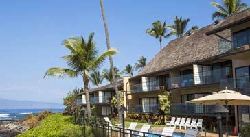 Map Of Things To Do Near Near Napili Kai Maui Vacation Guide