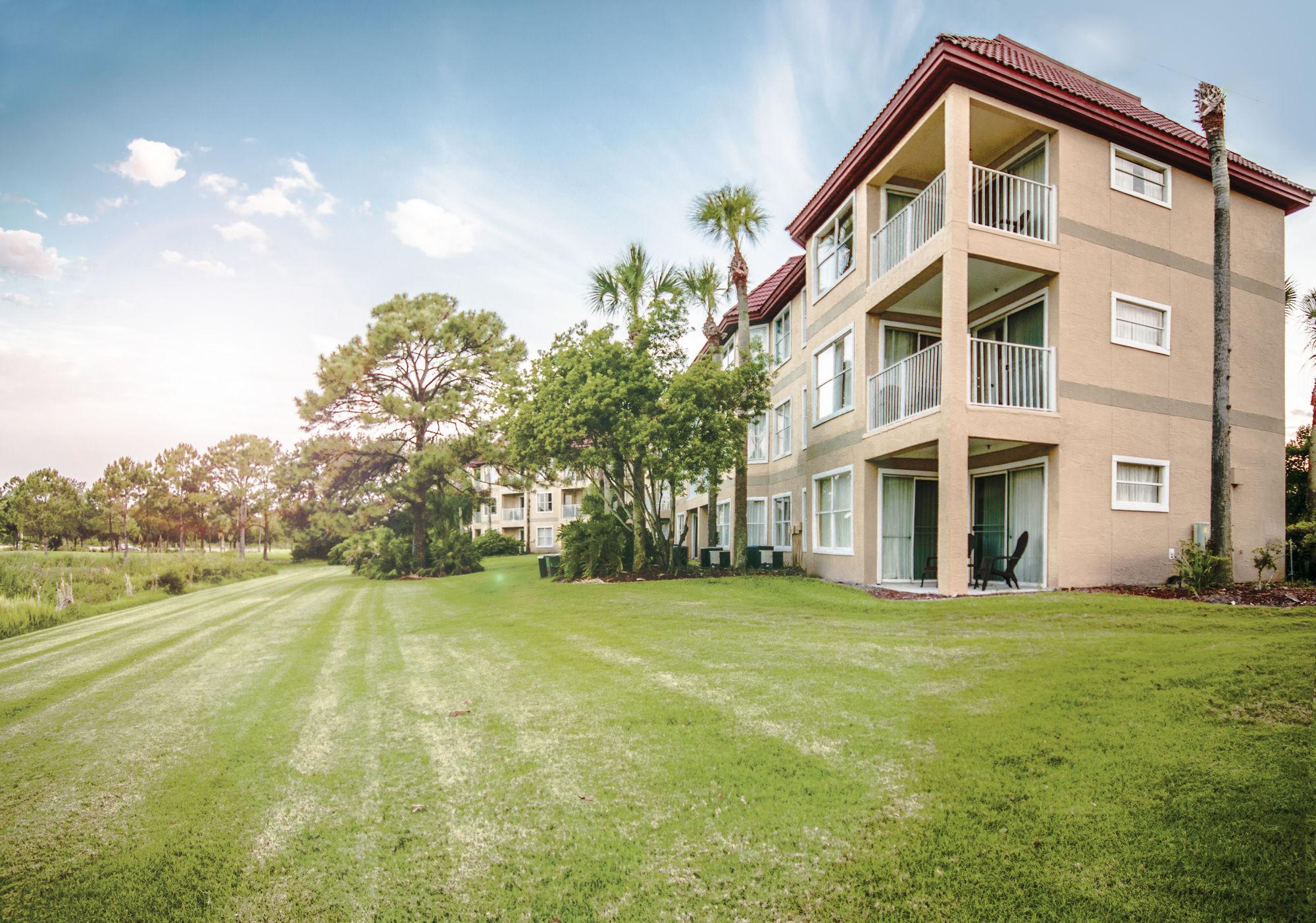 Parc Corniche Condominium Suite Hotel Reviews