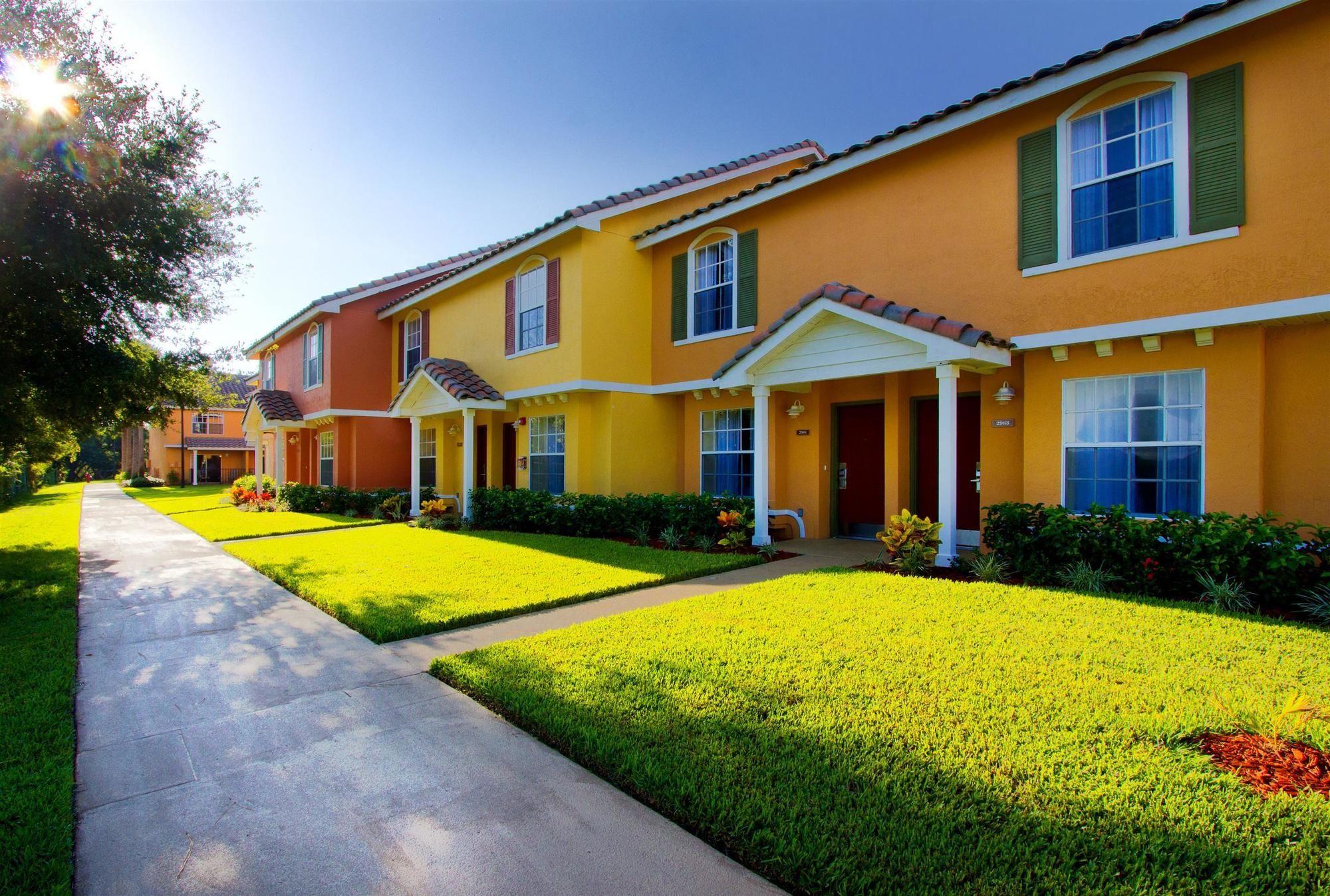 Villas On The Gulf Pensacola Beach Fl Address