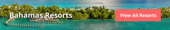 Book Resorts in Bahamas
