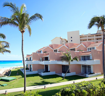 Does Buying a Timeshare Make Sense?