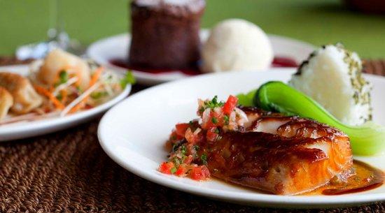 Roy's - Ka'anapali: Classic Maui Restaurant
