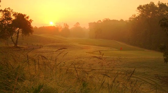 Blackmoor Golf Club: Myrtle Beach Golf Course