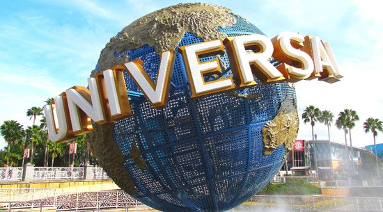 Orlando Family Vacation Guide: Universal Studios Florida - what to do
