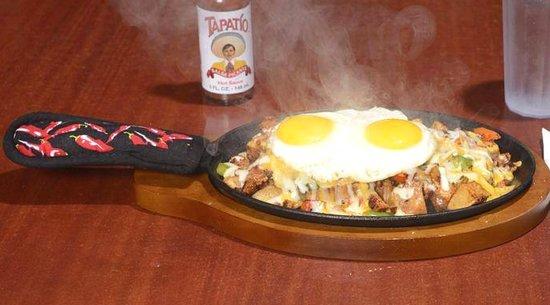 Amigo's Mexican Eatery: Maui Restaurant