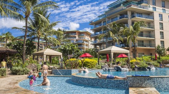 Honua Kai Resort: Where to Stay in Maui