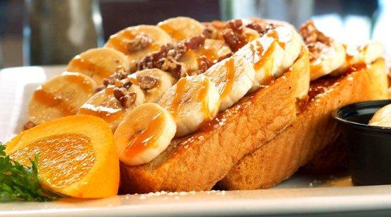 KeKe's Restaurant: Orlando Breakfast