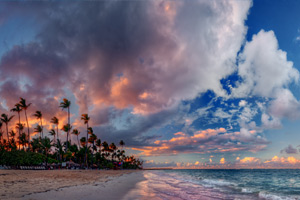 Image result for night bahamas 300x200