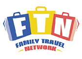 Family Travel Network