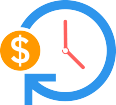 Flexpay Icon