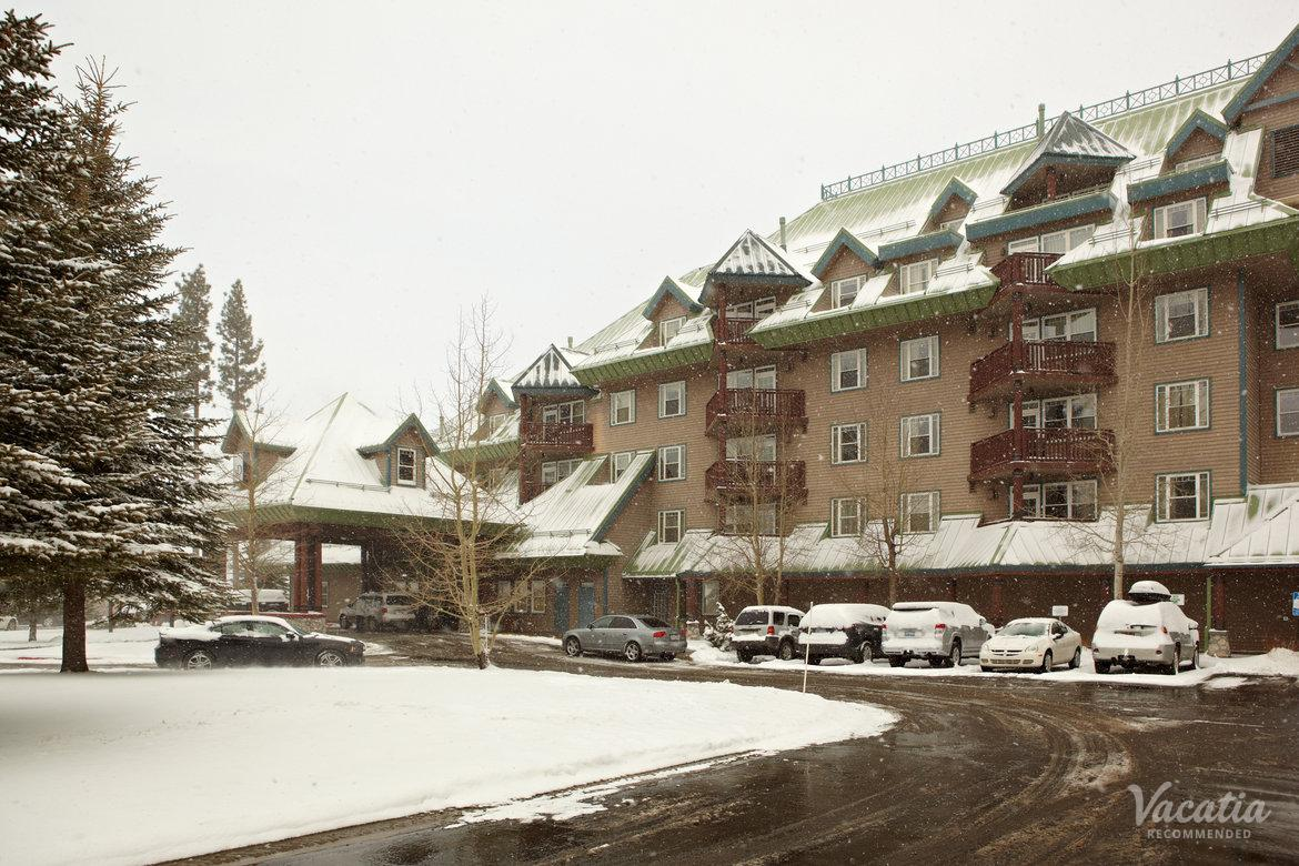 view south lake tahoe timeshares for sale in california | vacatia