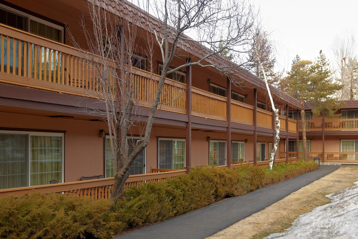 tahoe beach & ski club | timeshare resorts | south lake tahoe