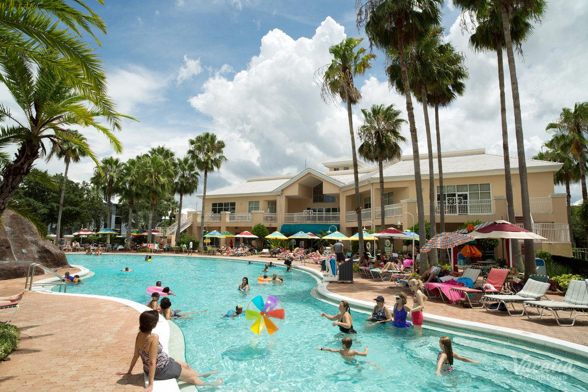 Cypress Pointe Resort Orlando Fl Book Cypress Pointe At