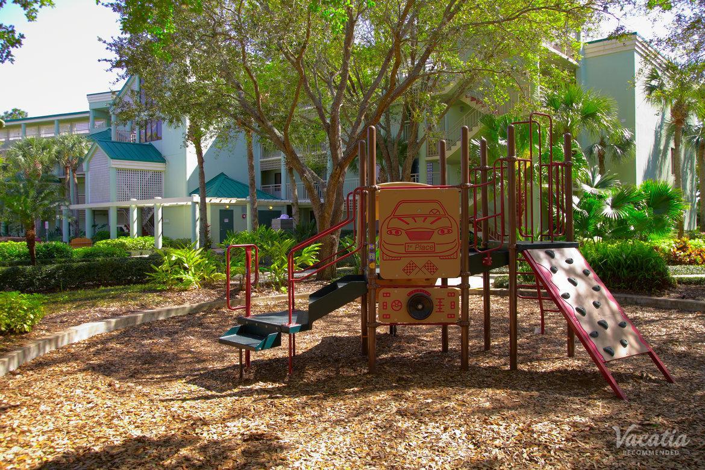 Marriott\'s Royal Palms | Timeshare Resorts | Orlando, Florida