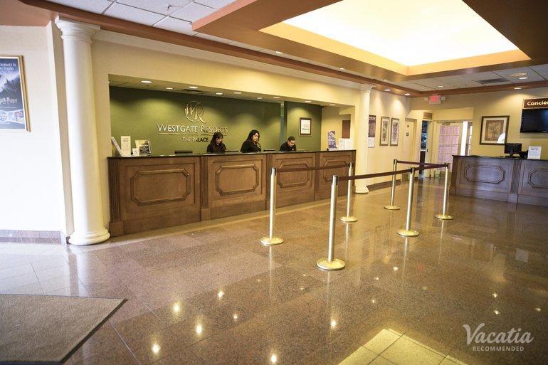 Westgate Palace Resort Timeshare Resorts Orlando Florida - Westgate palace 2 bedroom suite