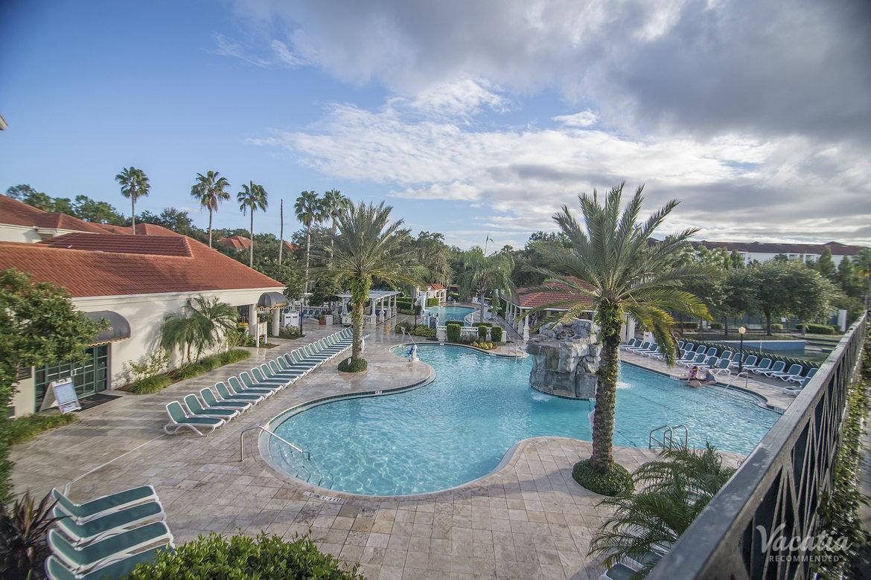 Star Island Resort Orlando Fl Vacation Rentals At Vacatia
