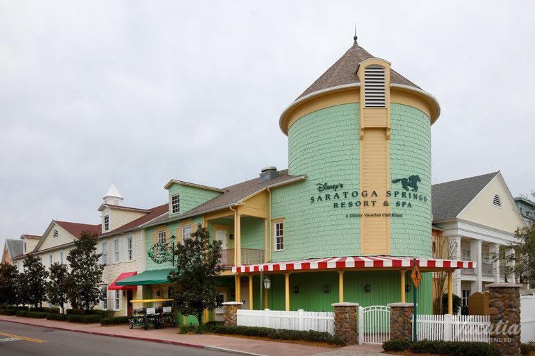 Disney Vacation Club Vacation Club Resales 54712