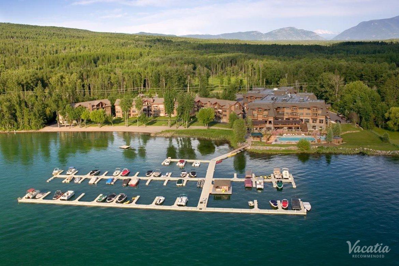 Resultado de imagem para whitefish lake state park