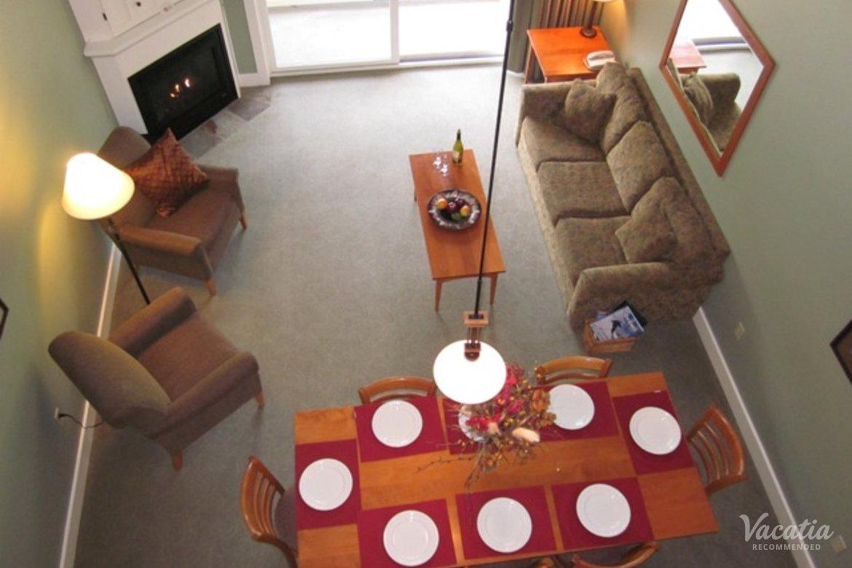 jackson gore inn at okemo mountain resort | timeshare resorts