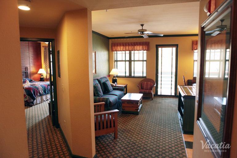 Disney S Hilton Head Island Resort Timeshare Resorts Hilton Head Island South Carolina