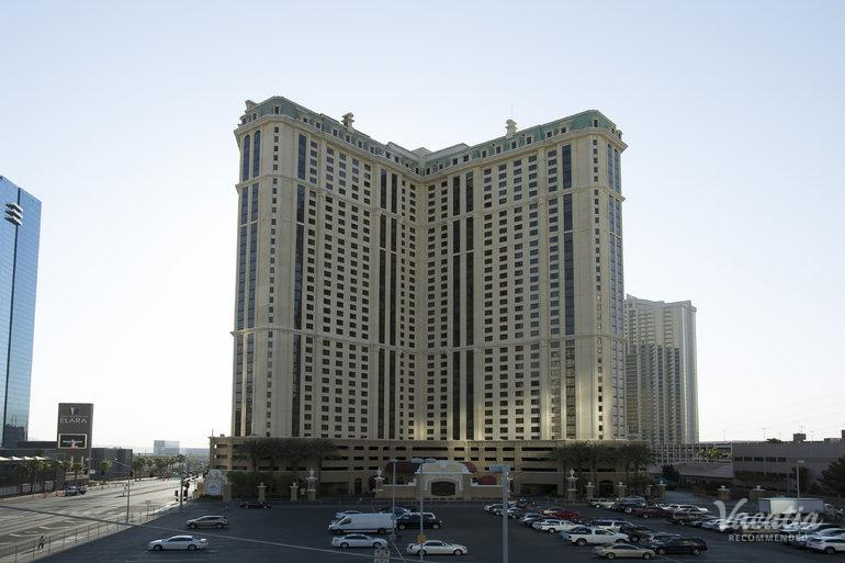 Marriott S Grand Chateau Timeshare Resorts Las Vegas Nevada