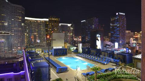 Picture of Polo Towers by Diamond Resorts