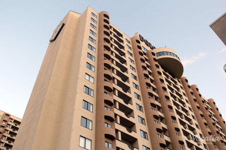 Polo Towers By Diamond Resorts Timeshare Resorts Las