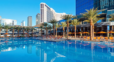 Elara by Hilton Grand Vacations - Center Strip