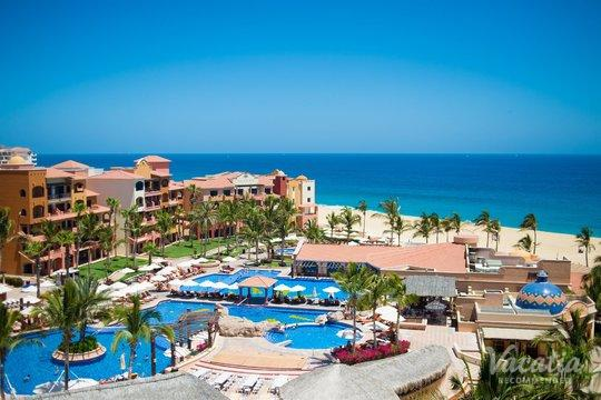 Cabo San Lucas Resorts >> 4 Star Cabo San Lucas Resorts Top Resorts In Cabo San Lucas At Vacatia