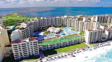 Resorts In Cancun Condos Timeshares For Rent At Resorts Vacatia