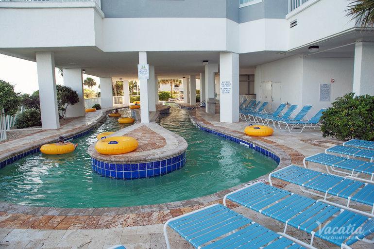 Wyndham Seawatch Plantation Timeshare Resorts Myrtle