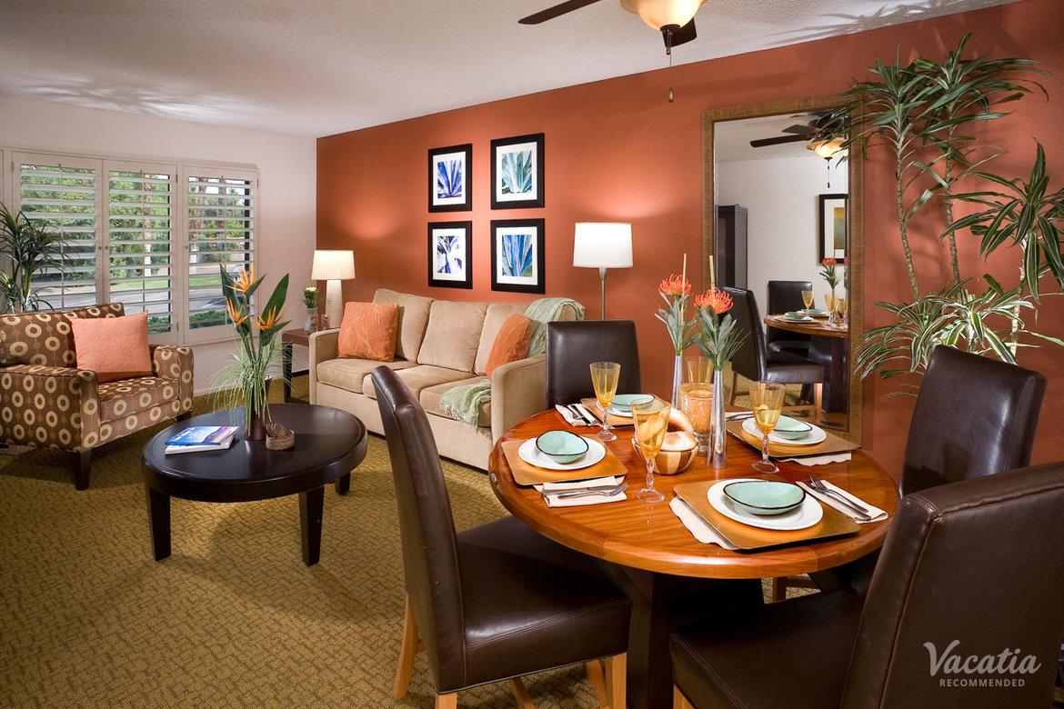 Welk Resorts Palm Springs   Timeshare Resorts   Cathedral City ...