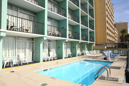 View Myrtle Beach Timeshares For Sale In South Carolina