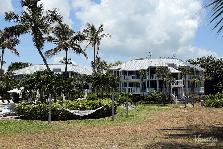 sanibel cottages resort timeshare resorts sanibel florida rh vacatia com sanibel island cottages for sale