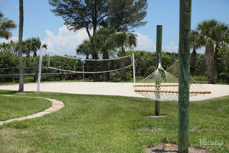Tortuga Beach Club Resort | Timeshare Resorts | Sanibel, Florida