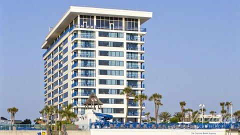 Picture of Daytona Beach Regency by Diamond Resorts