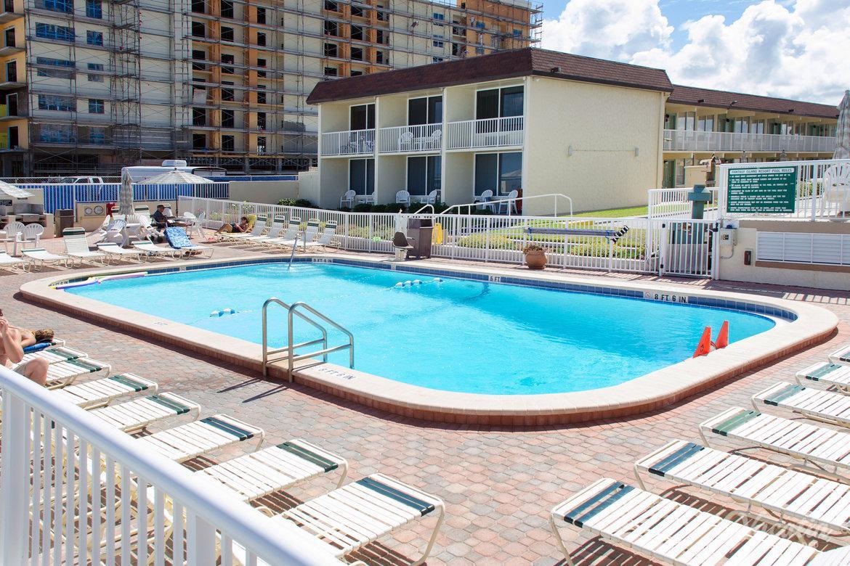 Fantasy Island Resort Ii Timeshare In Daytona Beach