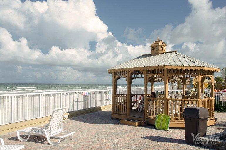 Palm Bay Resort 4