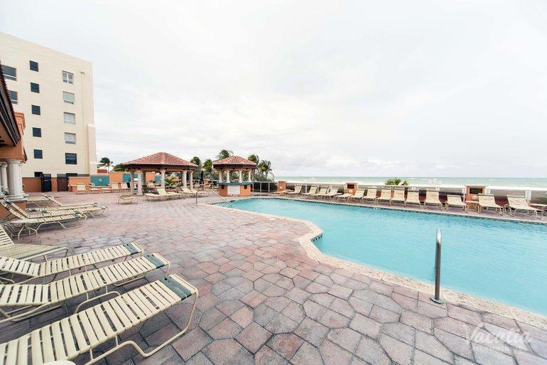 Timeshare Res Hollywood Fl 37154