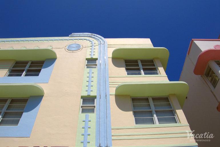 Crescent Resort On South Beach 2