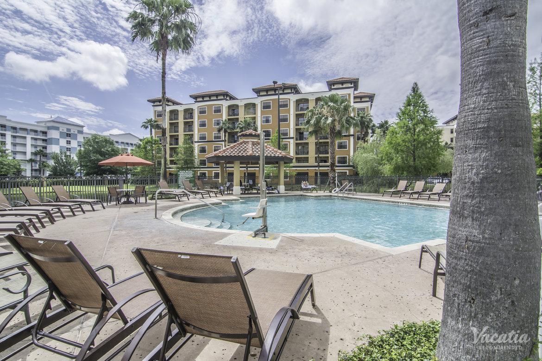 floridays resort orlando vacation rentals at vacatia. Black Bedroom Furniture Sets. Home Design Ideas