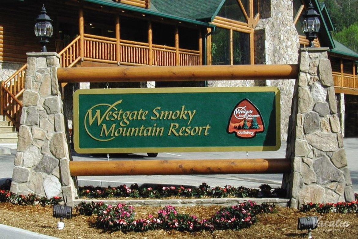 westgate smoky mountain resort | timeshare resorts | gatlinburg