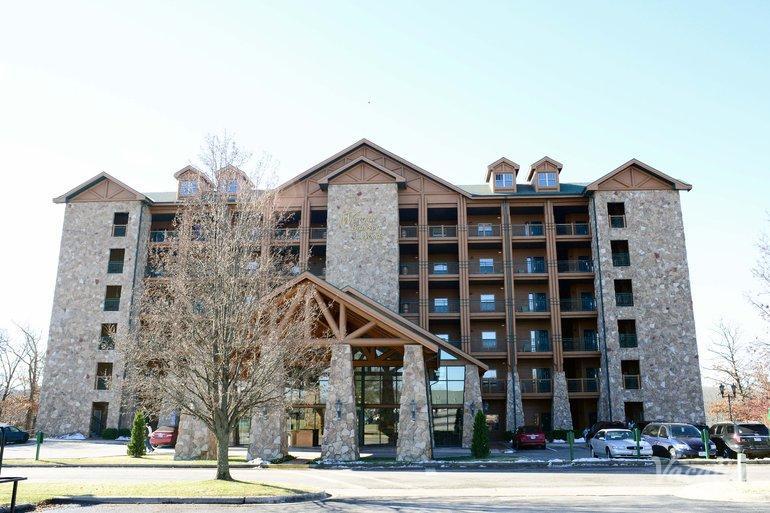 Delicieux Westgate Branson Woods Resort And Cabins. Timeshare Resort In Branson,  Missouri Westgate Resorts. Resort Residence