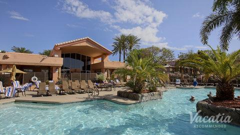 Picture of Scottsdale Villa Mirage by Diamond Resorts