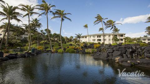 Picture of The Point at Poipu by Diamond Resorts