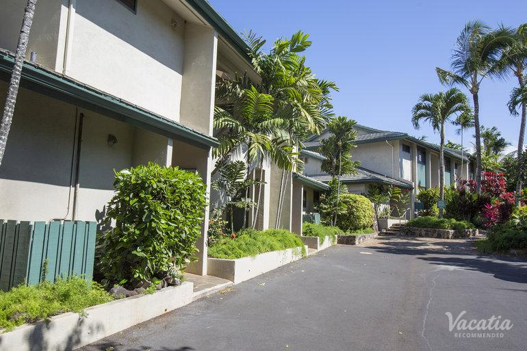 The Gardens at West Maui | Timeshare Resorts | Lahaina, Hawaii