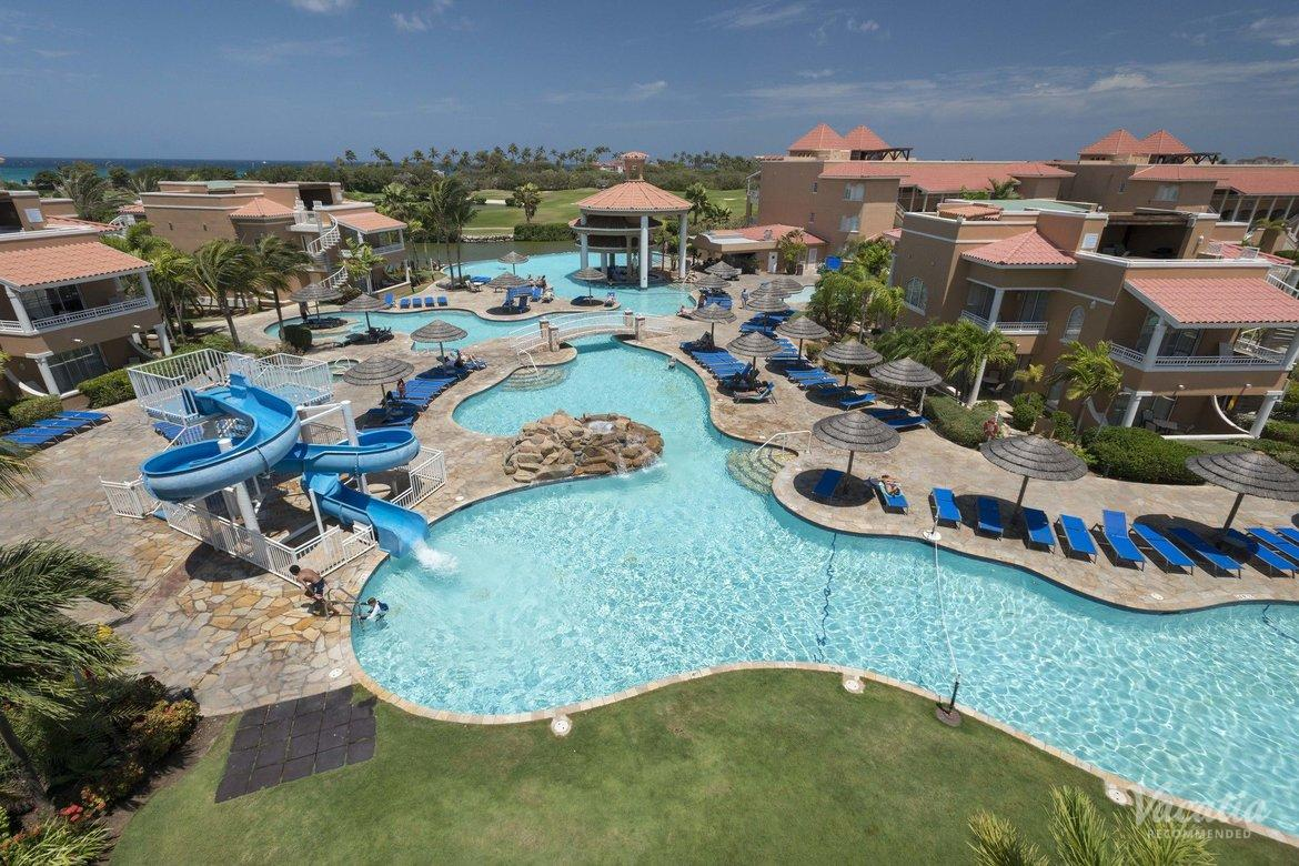Divi Village Golf & Beach Resort Image