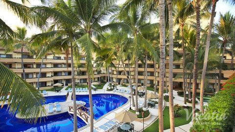 Picture of Villa del Mar Beach Resort & Spa Puerto Vallarta