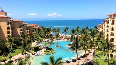 Picture of Villa Del Palmar Flamingos Beach Resort and Spa